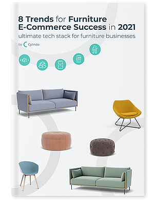 report-cover-xl-8-trends-2021