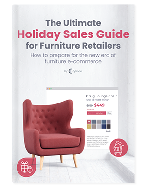 ultimate-holiday-sales-guide-for-furniture-retailers-cover-update