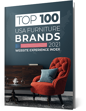 top-100-usa-furniture-brands-website-experience-index-report-2021