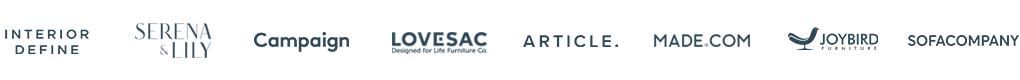 dtc-brands-logos-report