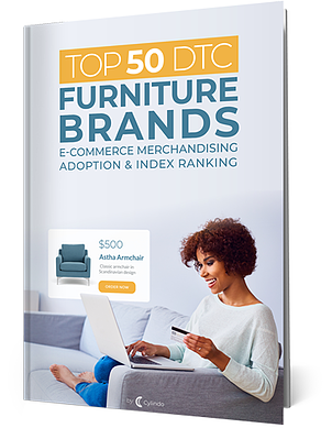 dtc-brands-report-cover